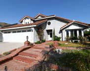 21732     Twinford Drive, Lake Forest image