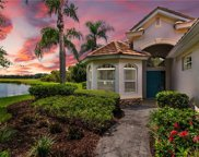 6505 Oakland Hills Drive, Lakewood Ranch image
