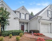 1236 Bluffhaven Way NE, Brookhaven image