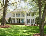 8733  Cahill Lane, Charlotte image