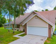 1220 Country Close Drive, Lutz image