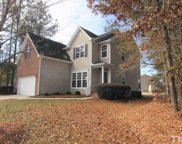 5400 Sapphire Springs Drive, Knightdale image