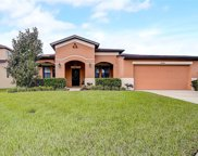 1826 Trophy Bass Way, Kissimmee image