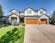 26751 East Clifton Drive, Aurora image