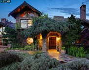 176 Mountain Canyon Ln, Alamo image