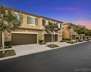 10620 Canyon Grove Trail Unit #9, Carmel Valley image