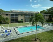 1417 Chesapeake Ave Unit 208, Naples image