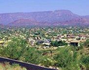 37904 N 34th Avenue Unit #-, Phoenix image