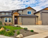 5302 S Montague Way, Meridian image