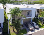 9740 Nw 74th Ter, Doral image