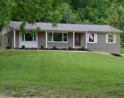 6995 Kings Mill  Road, Deerfield Twp. image