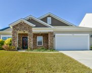 1512  Sunflower Field Place, Stallings image