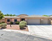 3631 Villa De Paz Court, Las Vegas image