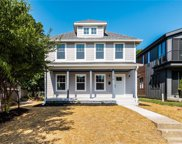 1218 N Beville Avenue, Indianapolis image