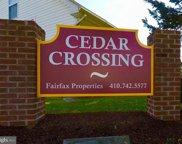 Cedar Crossing - 101 Cedar Crossing Rd, Salisbury image