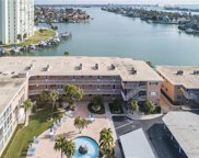 6201 2nd Street E Unit 66, St Pete Beach image
