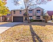 2224 NW 25th Street, Oklahoma City image