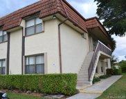 561 Nw 100th Pl Unit #201, Pembroke Pines image