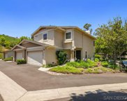 7401 Rainswept Lane, San Carlos image