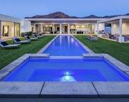 3095 Linea Terrace, Palm Springs image