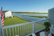 134 Captains Court, Wrightsville Beach image
