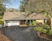 8211 Coral Place SW, Lakewood image