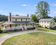 131 Lots 1 2 4 Winsome Lane, Chapel Hill image
