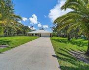 15292 87th Trail N, Palm Beach Gardens image