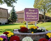 135 New Holland Village, Nanuet image