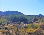 13810 E Villa Cassandra Drive Unit #3, Scottsdale image
