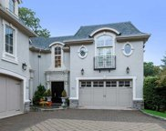 711 Bellaire Drive, Demarest image