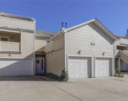 5081 Garrison Street Unit 5, Wheat Ridge image
