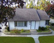 4543 Zenith Avenue N, Robbinsdale image