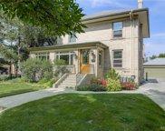 1205 Oneida Street, Denver image
