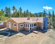 196 Quartz Road, Black Hawk image