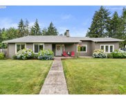 4539 SW ANDERSON  RD, Forest Grove image