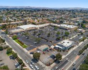 1400   E Grand Avenue, Arroyo Grande image
