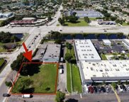 NW 207th 207th St, Miami Gardens image