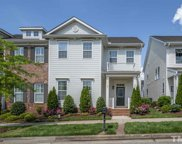 237 Whisk Fern Way, Holly Springs image