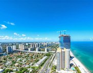 18555 Collins Ave Unit #5004, Sunny Isles Beach image