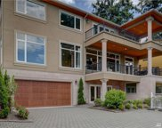 9426 Lake Washington Blvd NE, Bellevue image