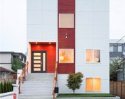 6546 25th Ave NW, Seattle image
