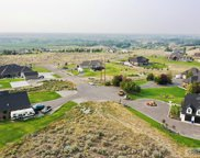 TBD Silver Spur Court, Ammon image