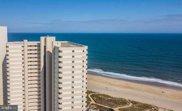 10300 Coastal Hwy Unit #1504, Ocean City image