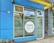 1818 E Yesler Wy, Seattle image