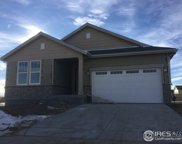 506 176th Ave, Broomfield image