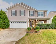 533 Gooseberry Drive, Holly Springs image