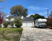 2405 Little River Neck Rd., North Myrtle Beach image