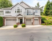 13223 NE 154th Dr Unit 5B, Woodinville image