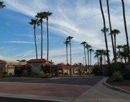 10243 N 103rd Street, Scottsdale image